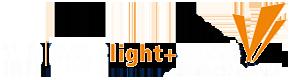 Firmenlogo mls magic light & sound GmbH